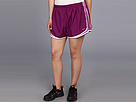 Nike Style 387332-519