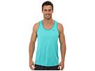 Nike Style 607728-369