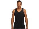 Nike Style 607728-010