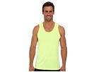 Nike Style 607728-702