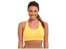Nike Style 375833-807