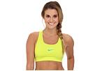 Nike Style 375833-303