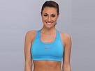 Nike Style 375833-415