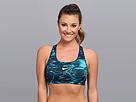 Nike Style 610753-451
