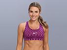 Nike Style 613600-519