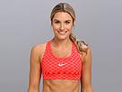 Nike Style 613600-603