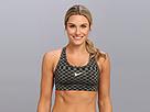 Nike Style 613600-016