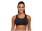 Nike Style 589420 010