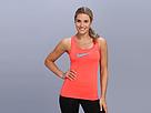Nike Style 589369-603