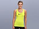 Nike Style 589369-303