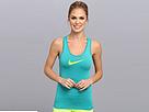Nike Style 589369-383