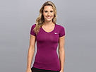 Nike Style 589370-519