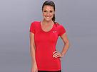 Nike Style 589370-602