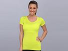 Nike Style 589370-303