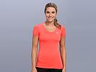 Nike Style 589370-603