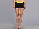 Nike Style 589364-013