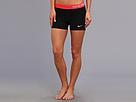 Nike Style 589364-014