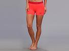 Nike Style 589364-603