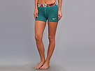 Nike Style 613617-383