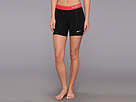 Nike Style 589365-014