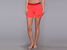 Nike Style 589365-603