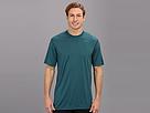 Nike Style 588623-500