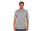 Nike Style 588623-063