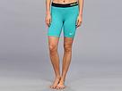 Nike Style 598487-383