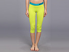 Nike Style 589366-303