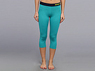Nike Style 589366-383