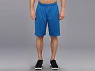 Nike Style 519501-418