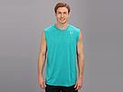 Nike Style 377778-383