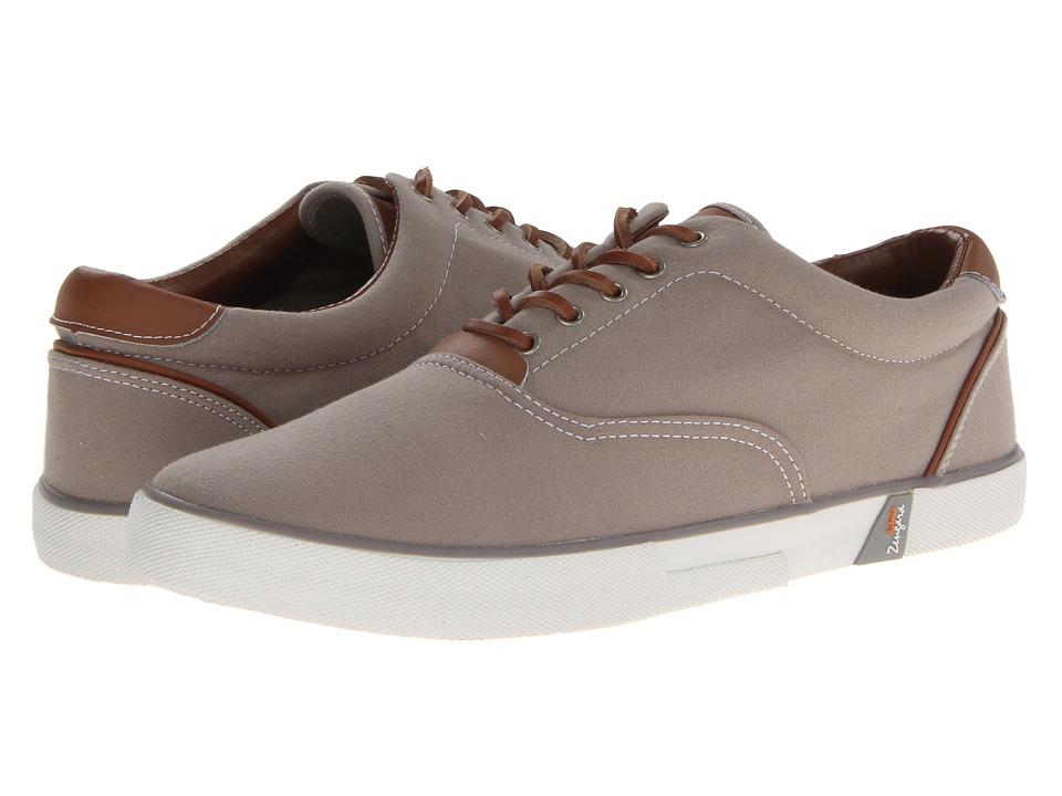 Men S Zengara Shoes