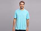 Nike Style 371642-419