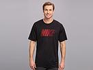 Nike Style 588559-010