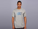 Nike Style 588559-064