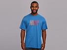 Nike Style 588559-418
