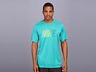 Nike Style 588559-383