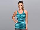 Nike Style 613623-383