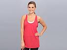 Nike Style 530980-647