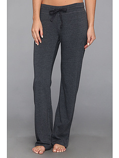 SALE! $34.99 - Save $25 on Lucky Brand Cozy Sweatpant (Heather Navy) Apparel - 41.19% OFF $59.50