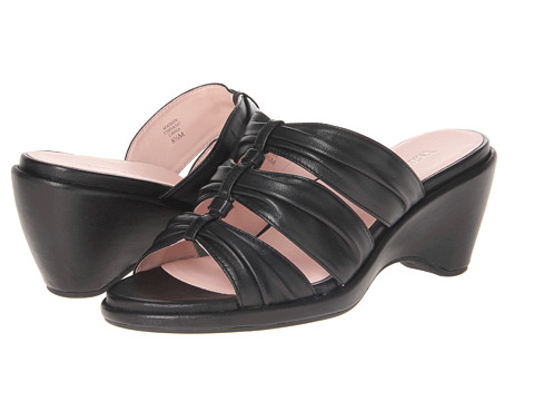 Taryn Rose - Maison (Black) Women