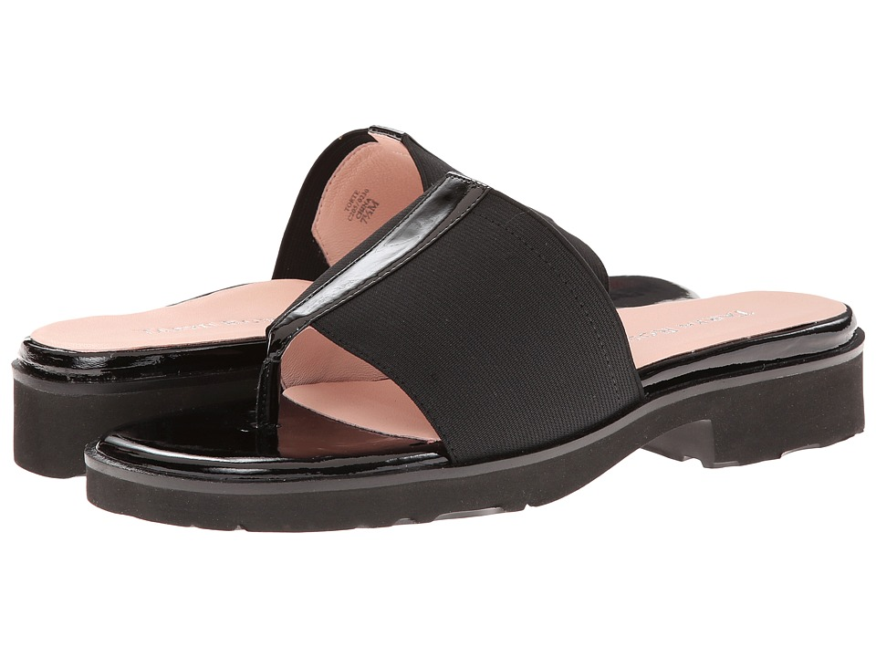 Taryn Rose Toret (Black) Women