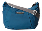 Keen Westport Shoulder Bag (Moroccan)