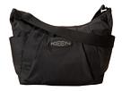 Keen Westport Shoulder Bag (Smoke Black/Deep Sea)