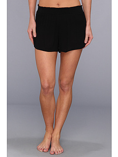 SALE! $16.99 - Save $20 on Athena Heavenly Short (Black) Apparel - 54.08% OFF $37.00