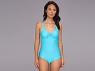 Solids One Piece