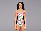 Ella Moss Veranda One Piece