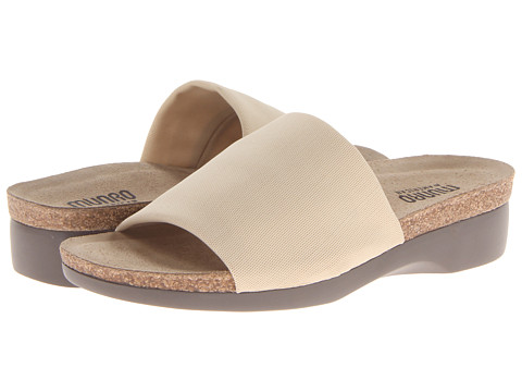 Munro American - Aquarius II (Coconut Stretch) Women
