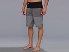 Hurley Style MBS0001820 00A